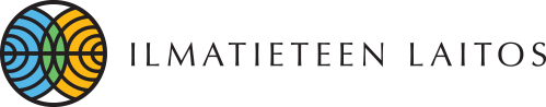 ilmatieteen-laitos-logo