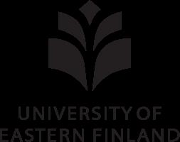 itasuomen-yliopisto-logo