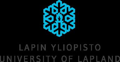 lapin-yliopisto-logo