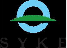 syke-logo
